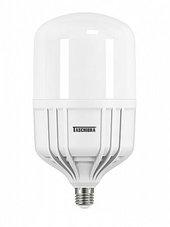 LÂMPADA HIGH LED TKL 225 / 40W 6500K E27