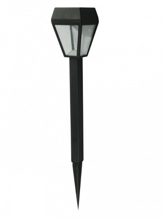 ESPETO LED SOLAR DECO 03
