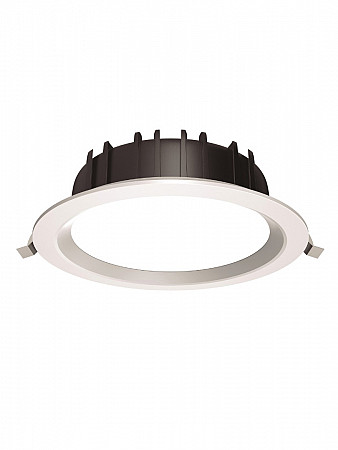 PAINEL LED DOWNLIGHT MAX 25W | EMBUTIR