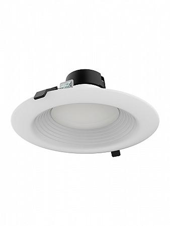 DOWNLIGHT LED VISION 25W EMBUTIR
