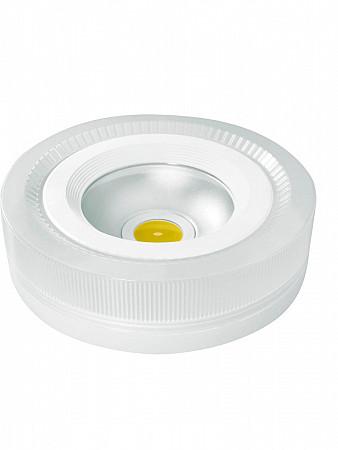PLAFON LED TLP 10 10W 3000K