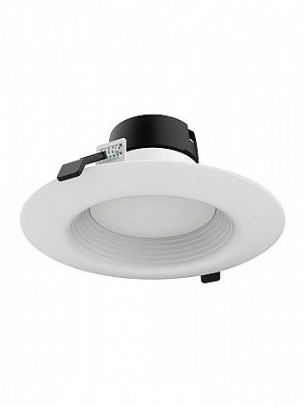 DOWNLIGHT LED VISION 20W EMBUTIR