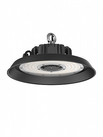 LUMINÁRIA LED HIGH BAY 150W 5000K