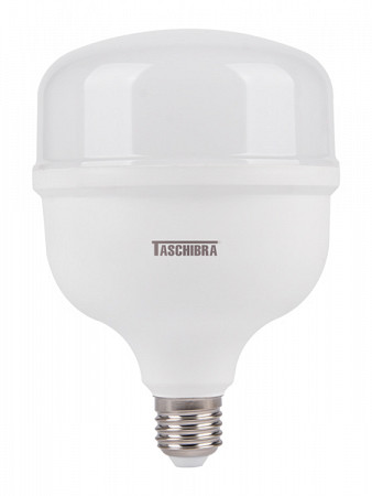 LÂMPADA HIGH LED TKL 270 / 50W 6500K E27