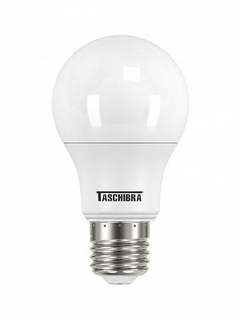 LÂMPADA LED TKL 60 / 9W E27