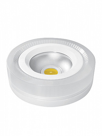 PLAFON LED TLP 05 5W 3000K