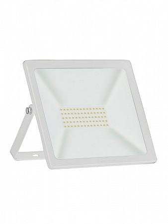 REFLETOR TR LED 50W 3000K
