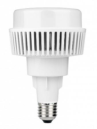 LÂMPADA HIGH LED TKL 330 / 61W 6500K E27