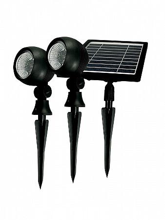 ESPETO LED SOLAR PRIME 03 3000K