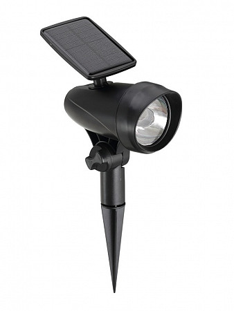 ESPETO LED SOLAR PRATIC 01