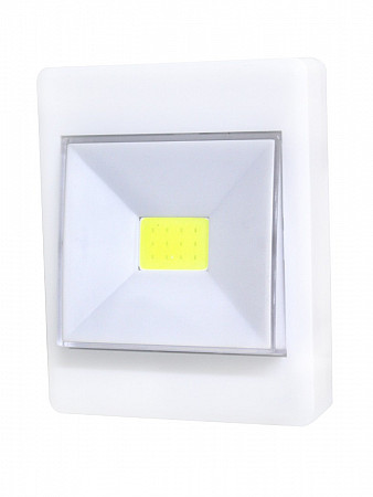 MINI LUMI LED 3W 6500K