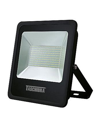 REFLETOR TR LED 200W 6500K