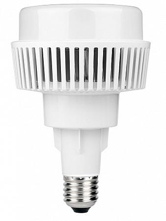 LÂMPADA HIGH LED TKL 440 / 80W 6500K E40